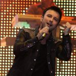 Tarkan Biography