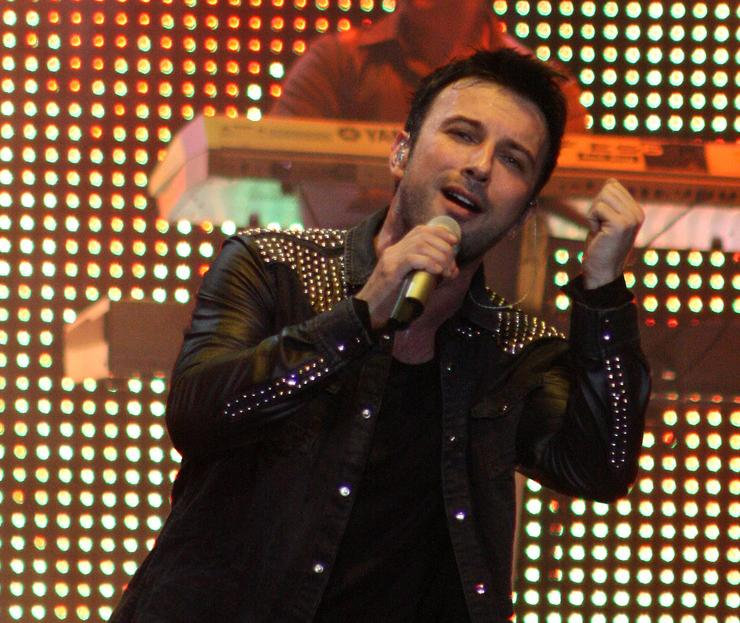 Tarkan Bio, Net Worth, Facts