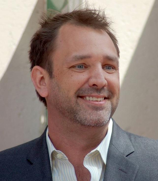Trey parker mp4 pics 83