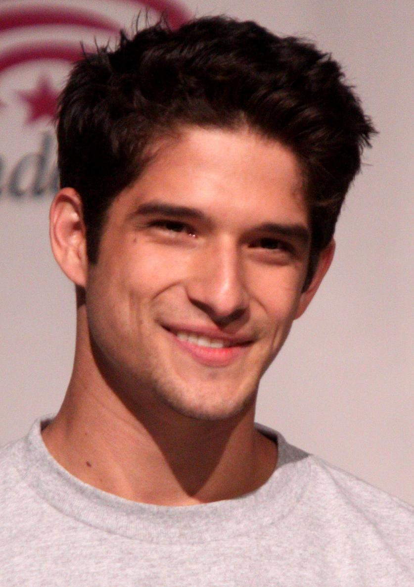 Tyler Posey Bio, Net Worth, Facts