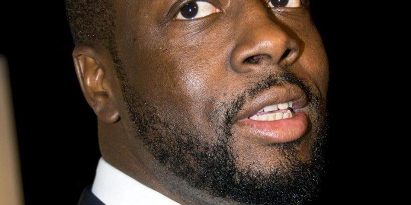 Wyclef Jean Bio, Net Worth, Facts