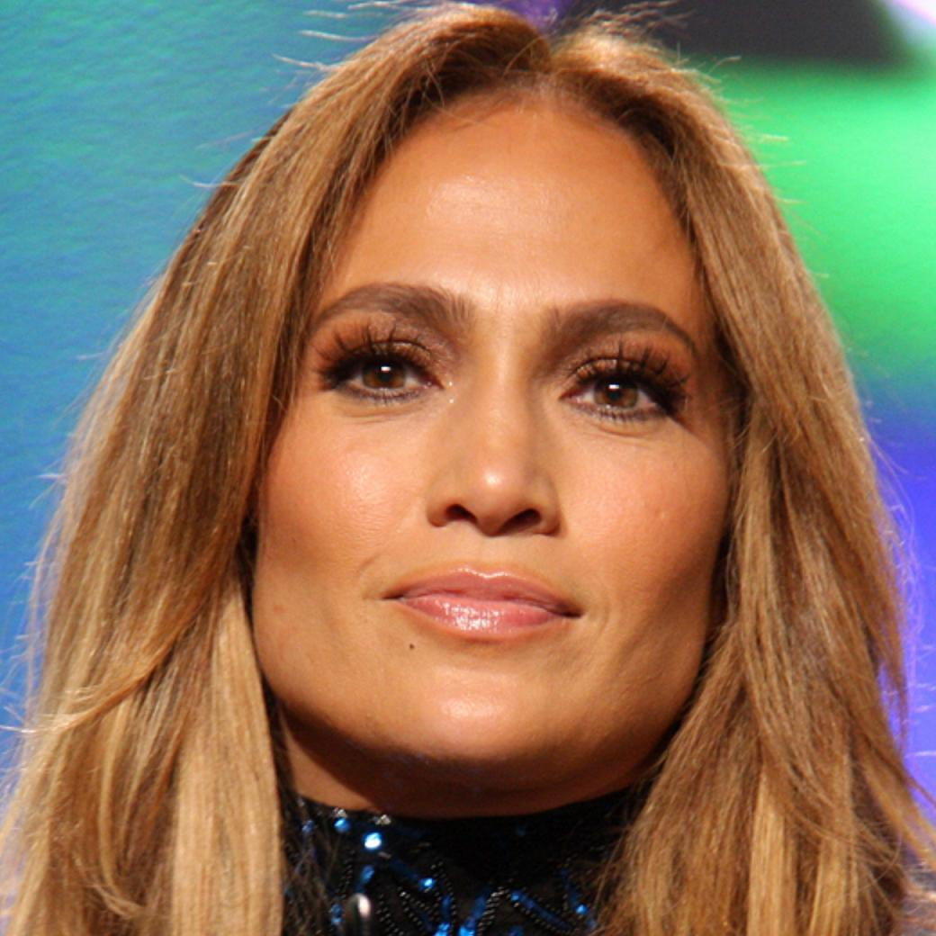 Jennifer Lopez Net Worth 2021 Height Age Bio And Facts