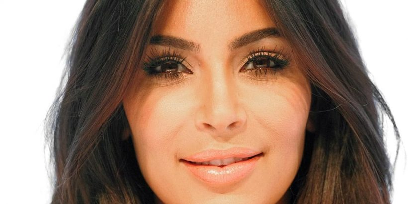 Kim Kardashian Bio, Net Worth, Facts
