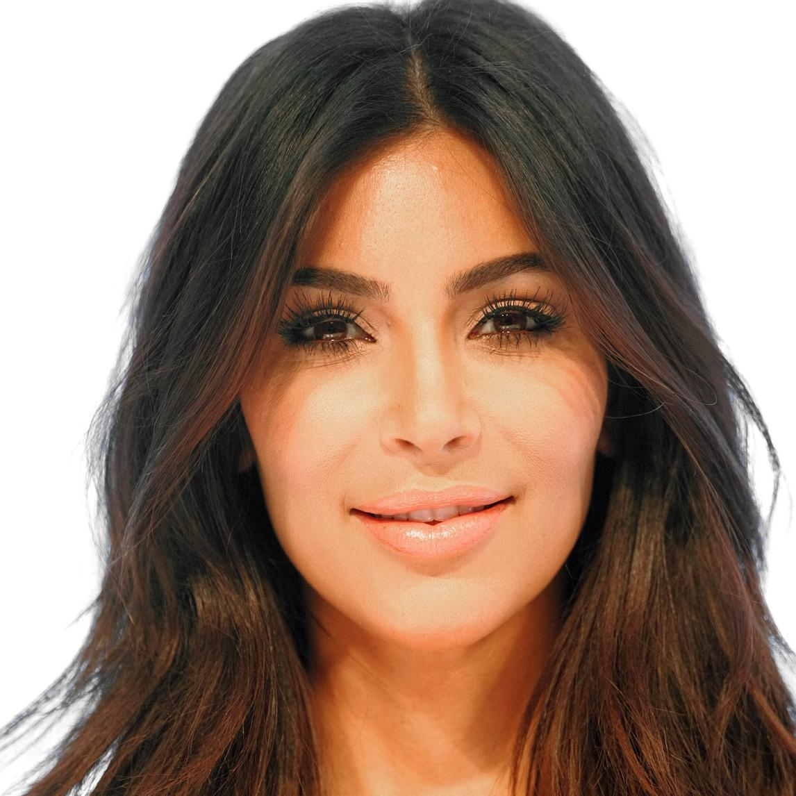 Kim Kardashian Bio, Net Worth, Facts