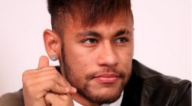 Neymar Bio, Net Worth, Facts