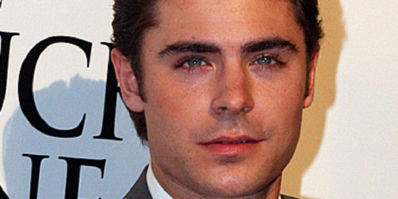 Zac Efron Bio, Net Worth, Facts