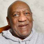 Bill Cosby Biography