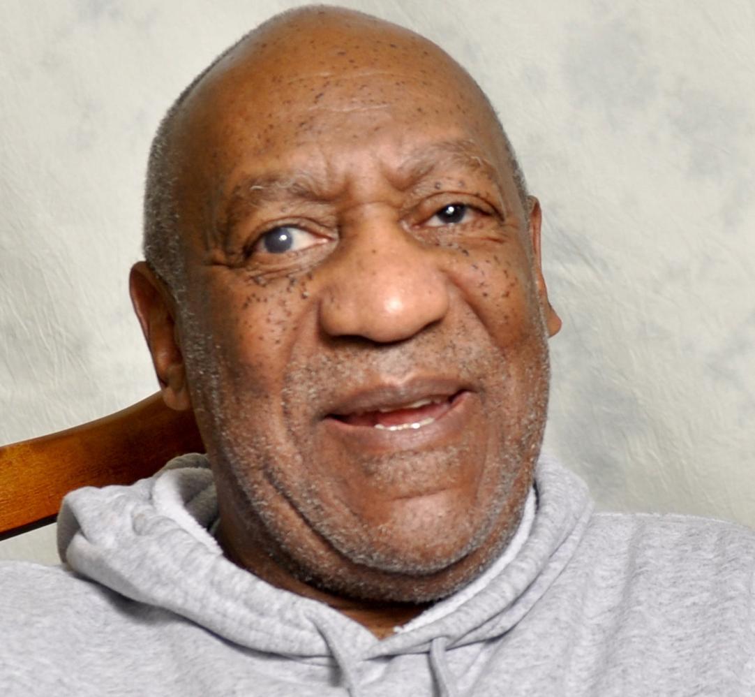 Bill Cosby Bio, Net Worth, Facts