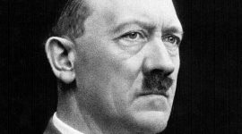 Adolf Hitler Bio, Net Worth, Facts