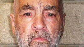 Charles Manson Bio, Net Worth, Facts