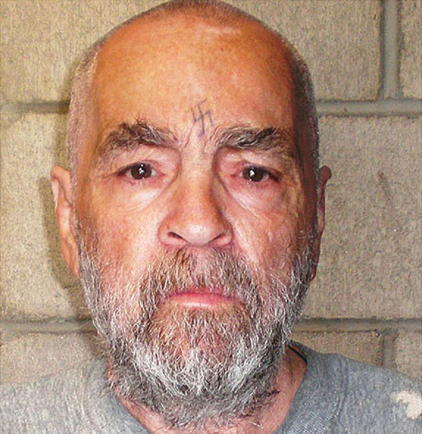Charles Manson Bio, Net Worth, Facts