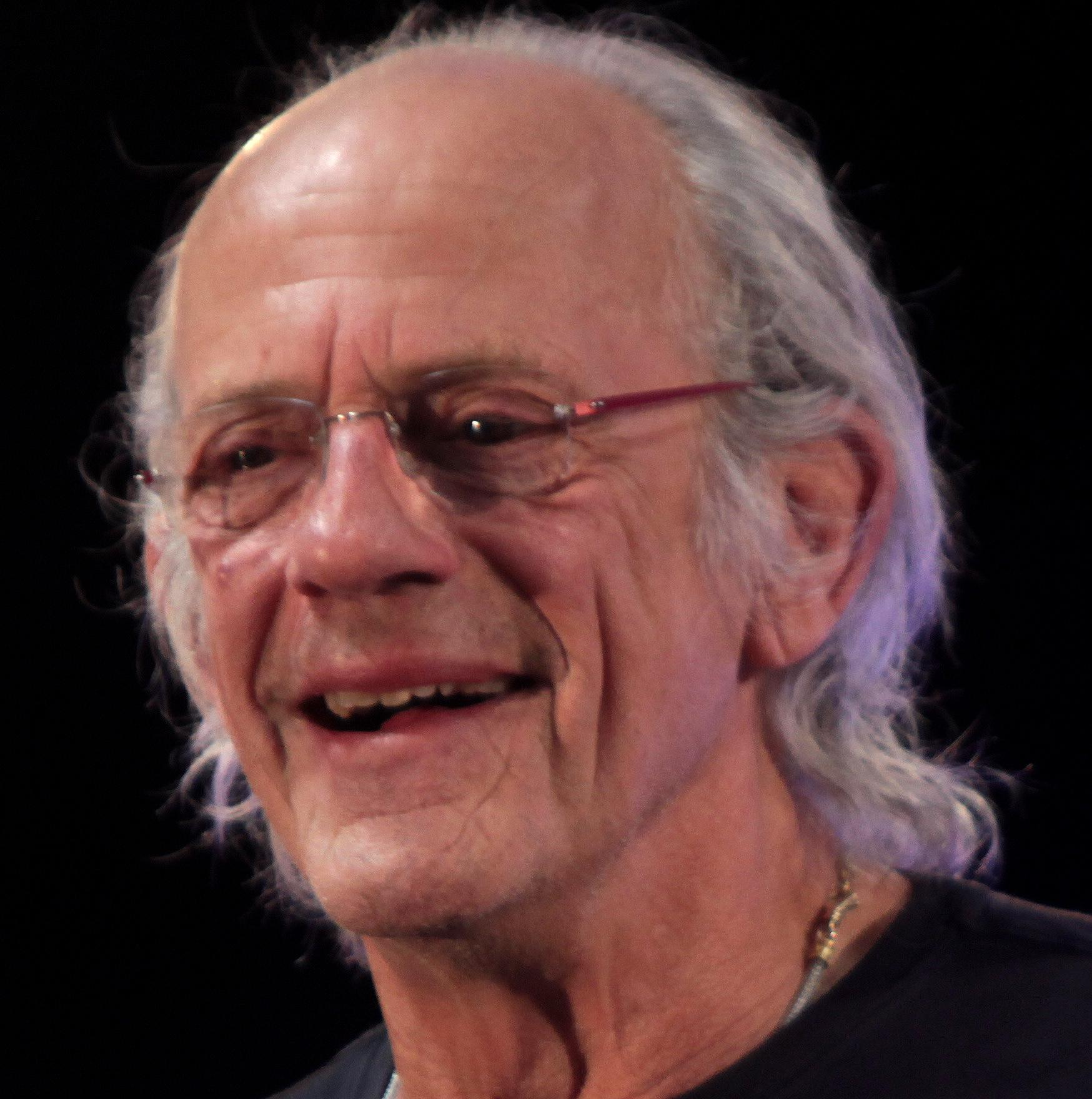 Christopher Lloyd Bio, Net Worth, Facts