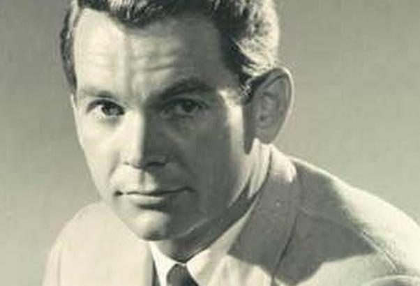 Dean Jones Bio, Net Worth, Facts