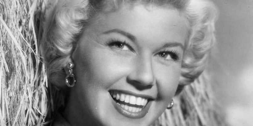 Doris Day Bio, Net Worth, Facts