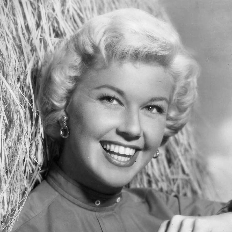 Doris Day Bio, Net Worth, Facts