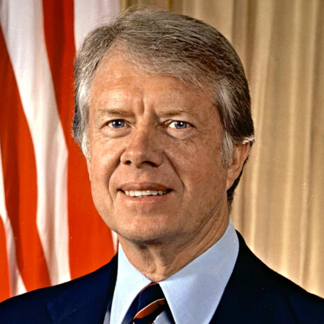 Jimmy Carter Net Worth 2018 Height Age Bio And Facts
