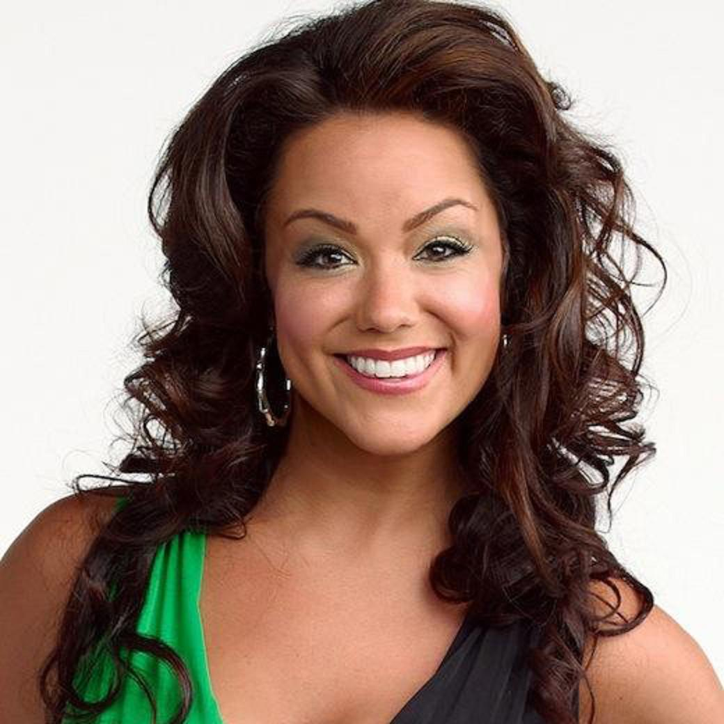 Katy Mixon Bio, Net Worth, Facts