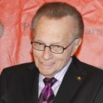 Larry King Biography