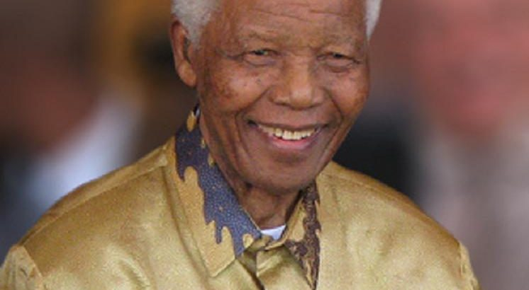 Nelson Mandela Bio, Net Worth, Facts