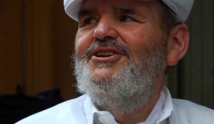 Paul Prudhomme Bio, Net Worth, Facts
