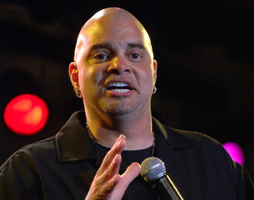 Sinbad Bio, Net Worth, Facts