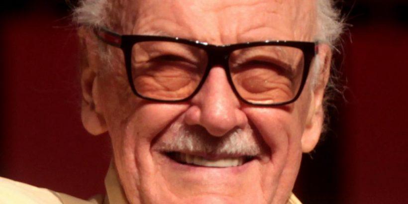 Stan Lee Bio, Net Worth, Facts
