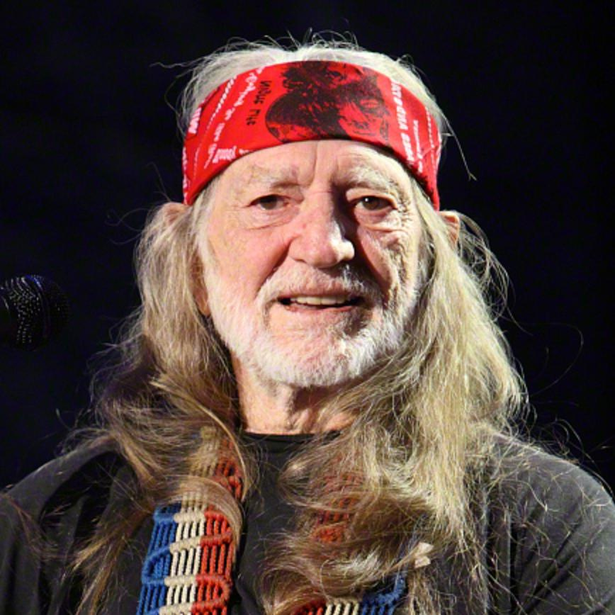 Willie Nelson Bio, Net Worth, Facts
