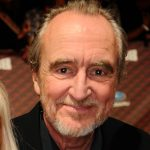 Wes Craven Biography