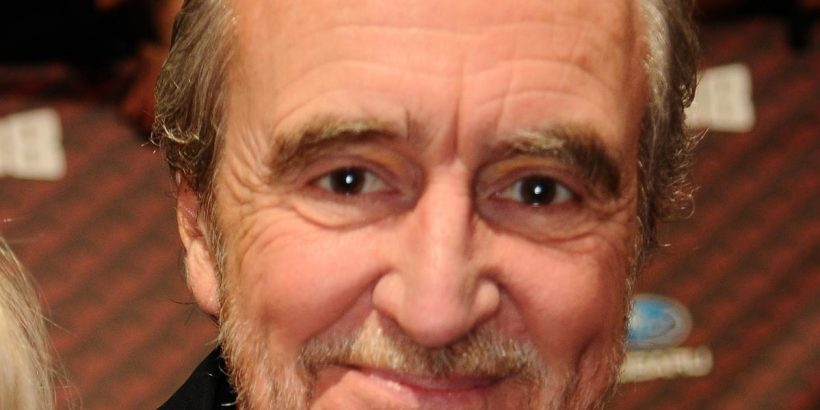 Wes Craven Bio, Net Worth, Facts