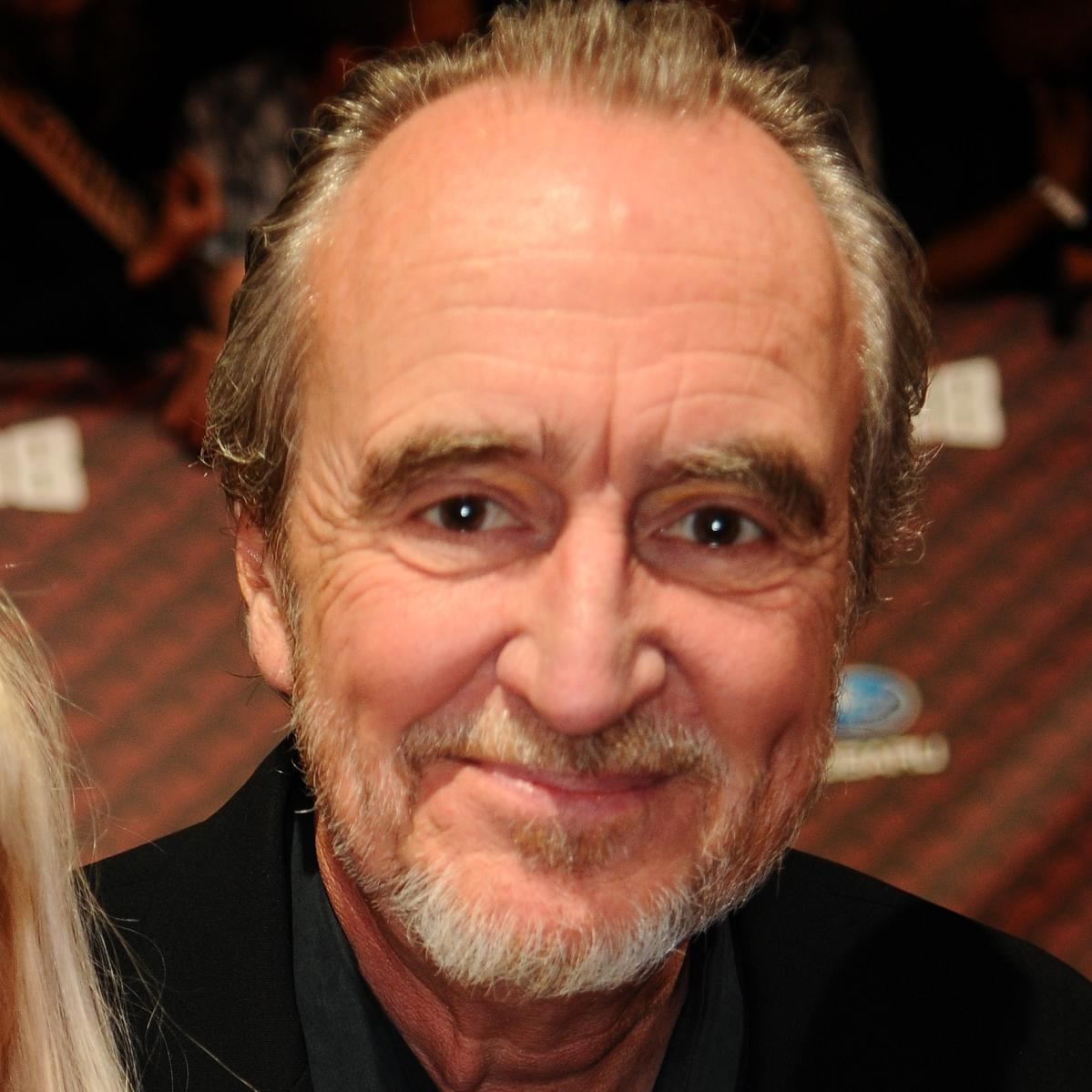 Is Wes Craven Bio, Net Worth, Facts
