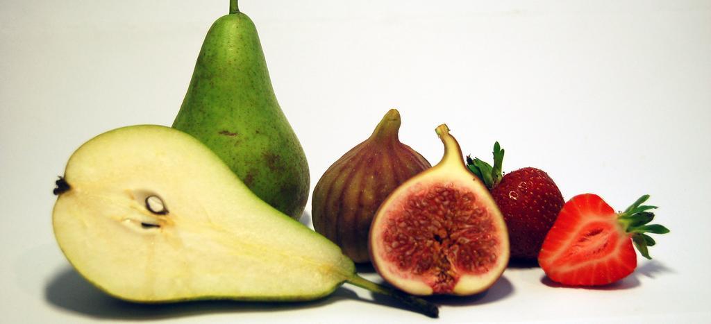 fruits-vegitables-for-a-bigger-butt