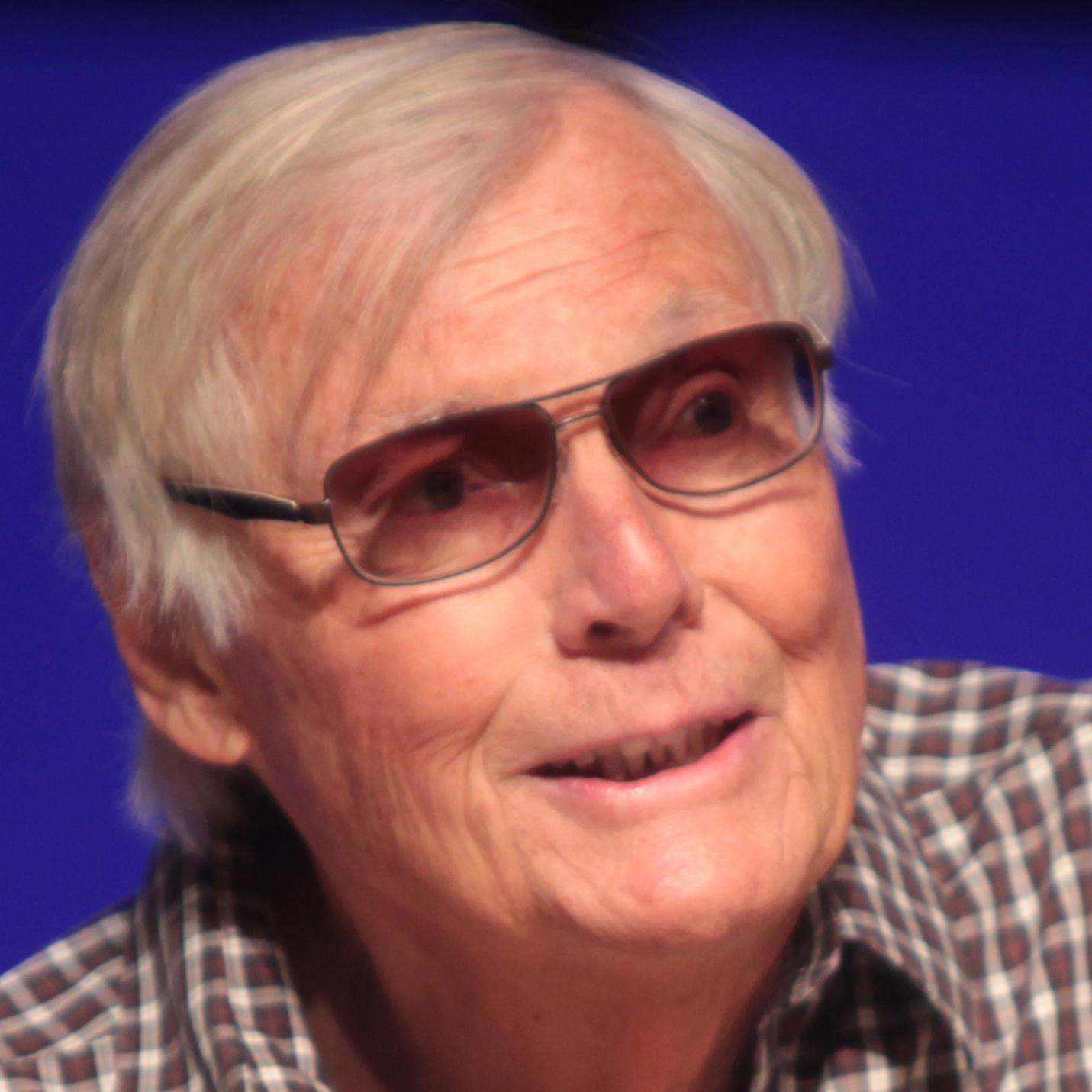 Adam West Bio, Net Worth, Facts