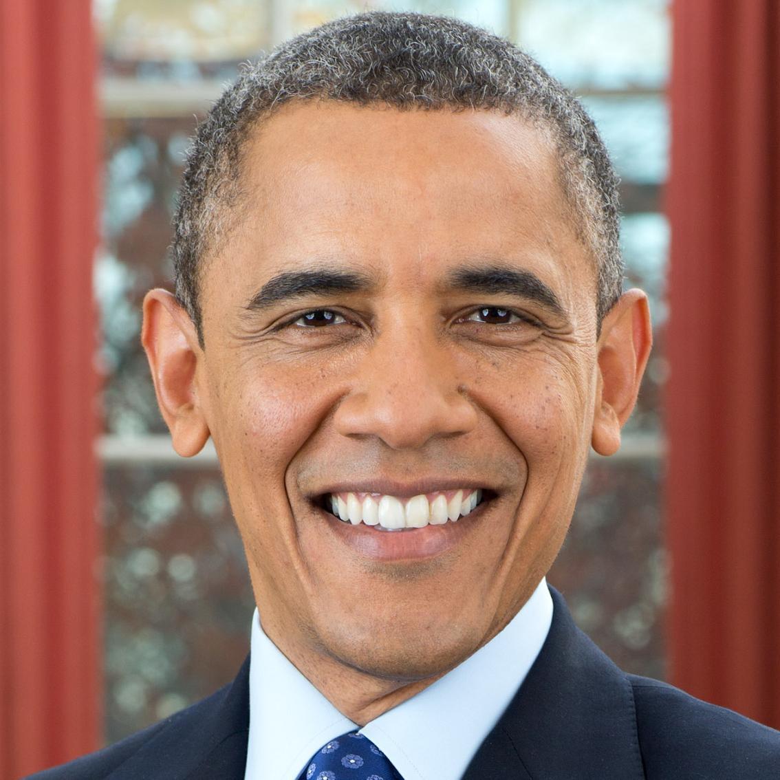 Barack Obama Bio, Net Worth, Facts
