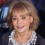 Barbara Walters Biography