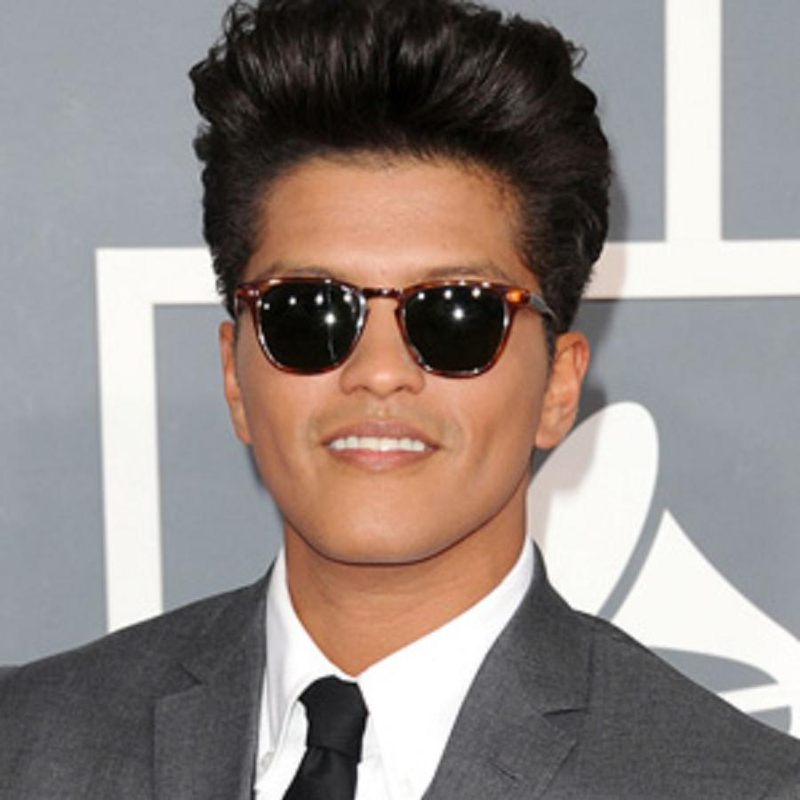 Bruno mars date of birth