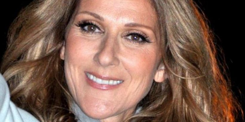 Celine Dion Bio, Net Worth, Facts