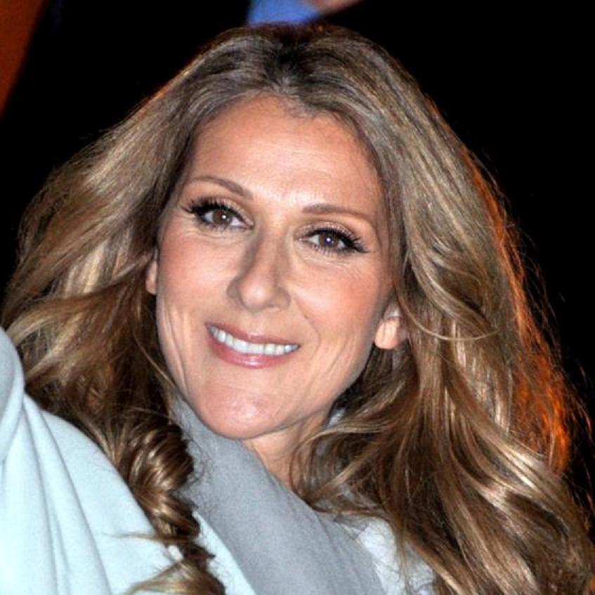 Celine Dion Bio, Net Worth, Facts