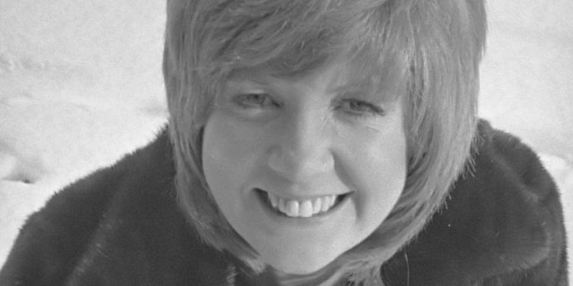 Cilla Black Bio, Net Worth, Facts