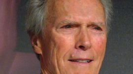 Clint Eastwood Bio, Net Worth, Facts