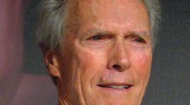 Clint Eastwood Bio, Net Worth, Facts