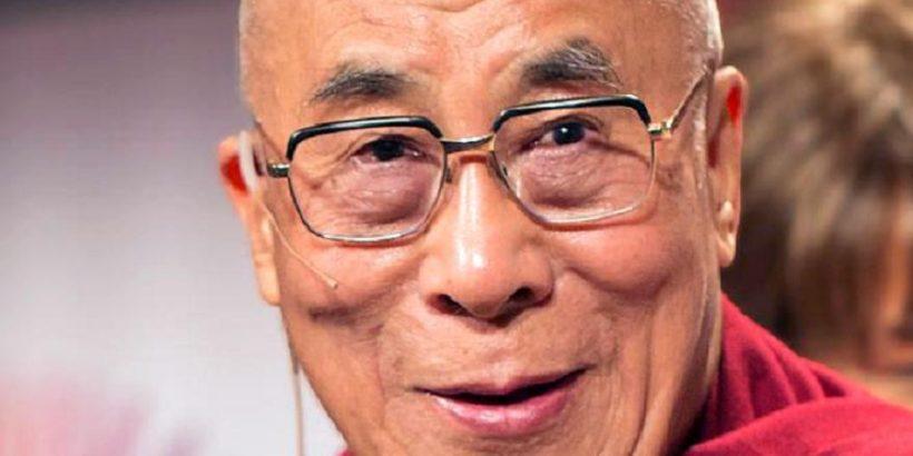 Dalai Lama Bio, Net Worth, Facts