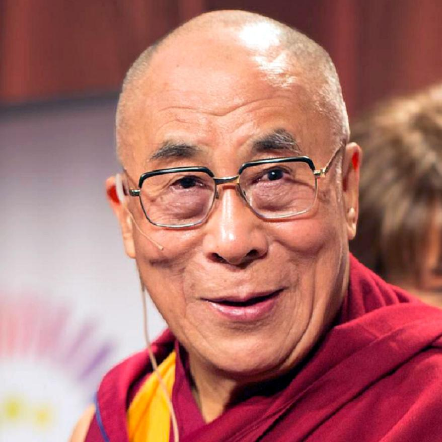 Dalai Lama Bio, Net Worth, Facts