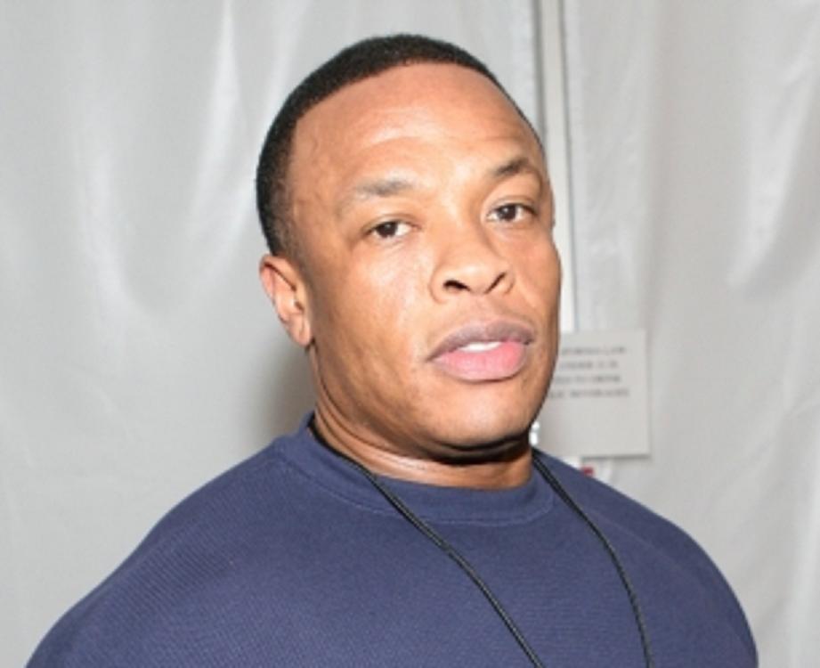 Dr. Dre Bio, Net Worth, Facts