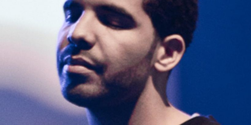 Drake Bio, Net Worth, Facts