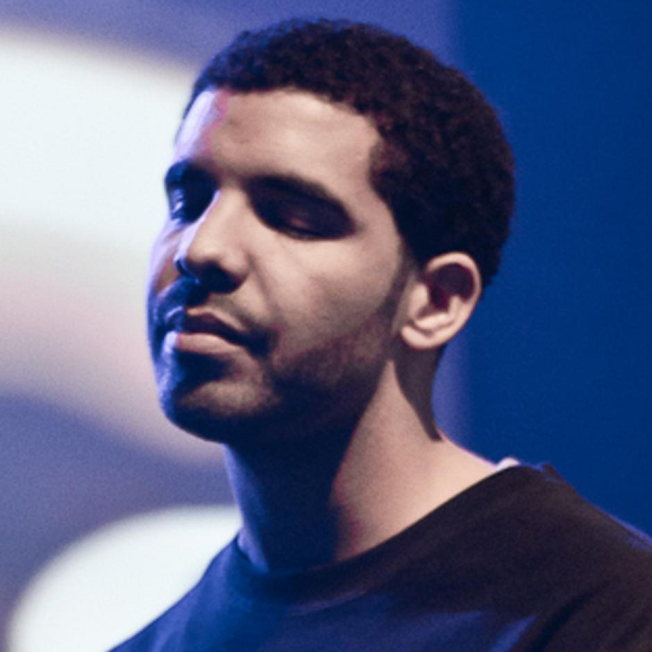 Drake Bio, Net Worth, Facts