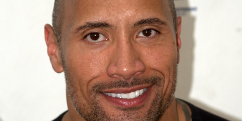 Dwayne Johnson Bio, Net Worth, Facts