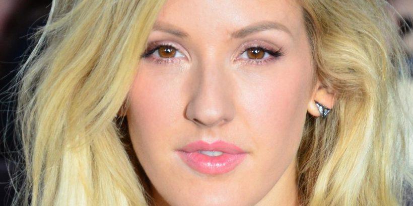 Ellie Goulding Bio, Net Worth, Facts