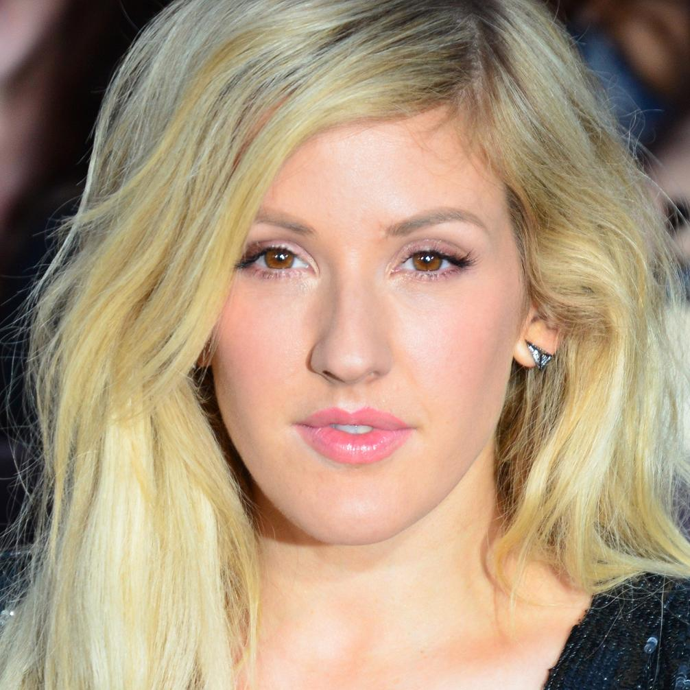 Ellie Goulding Bio, Net Worth, Facts