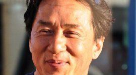 Jackie Chan Bio, Net Worth, Facts