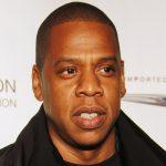Jay Z Biography